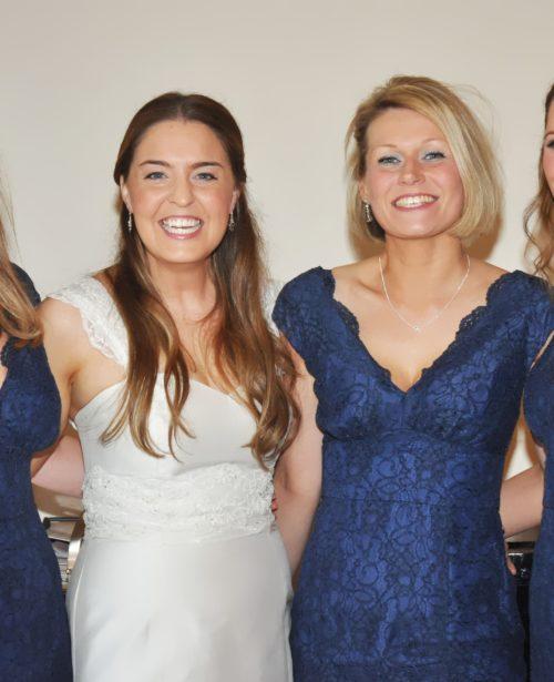 Brig Wedding 6