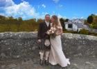 Brig Wedding 8