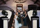 Brig Wedding 9